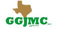GGJMC – Garrett Grace Jenny Matthew Comer